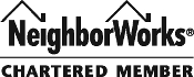 Neighborhood Works Logo