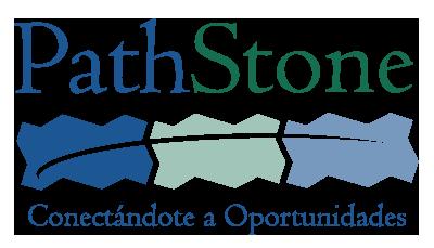 Logo - PathStone Puerto Rico
