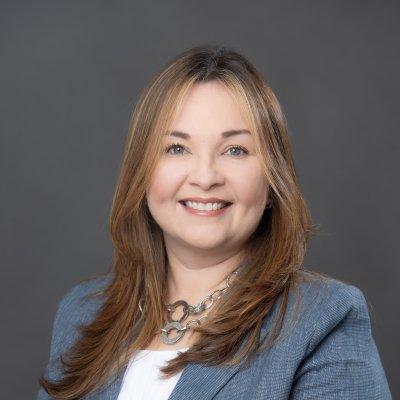 María G. Rodríguez-Collazo Directora, Programa de Vivienda